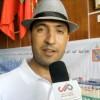 عصام كمال في تصريح حول مهرجان صيفيات المحمدية