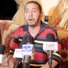 بالفيديو :  سعيد التدلاوي وكيل لائحة حزب الحركة الشعبية يعقد ندوة صحفية هاذا ما جاء فيها.