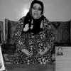 نداء الى جلالة الملك محمد السادس نصره الله : أسرة جندي متقاعد مهددة بالتشرد