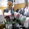 بالفيديو: ساكنة ديار المنصور بالمحمدية تطالب بعدم إزالة المسجد
