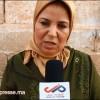 بالفيديو : ردة نائبة الرئيس ﻋﻠﻰ اﻟﻔﻴﺪﻳﻮ اﻟﺬي أثارت ضجة كبيرة بالمحمدية.