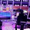 """السعودية : تطلق أضخم شبكة قنوات رياضية لوقف """"احتكار قطر"""""""