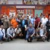 تأسيس التنسيقية الوطنية للدفاع عن حرية الصحافة والاعلام بالمغرب