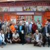 الدار البيضاء :تأسيس تنسيقية وطنية للدفاع عن حرية الصحافة والإعلام.